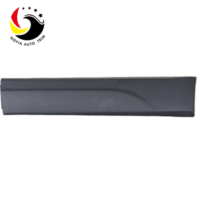 Audi Q5 10-12 Door Sill Plate (Short)