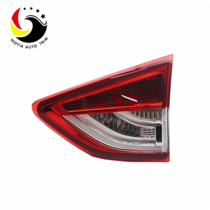 Ford Kuga/Escape 2013 Rear inner lamp