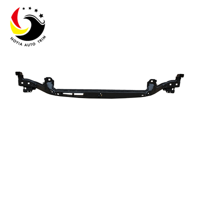 Ford Mondeo/Fusion 2013 Lower Radiator Support