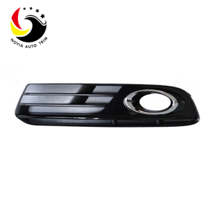 Audi Q5PA 2013-IN Fog Light Frame
