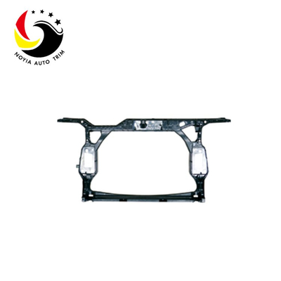 Audi A4 B8 08-12 Radiator Support