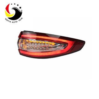 Ford Mondeo/Fusion 2013 Tail Lamp