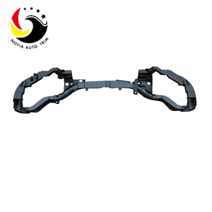 Ford Focus 2012 Radiator Support
