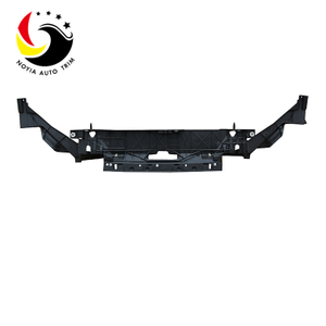 Ford Mondeo/Fusion 2013 Upper Radiator Support