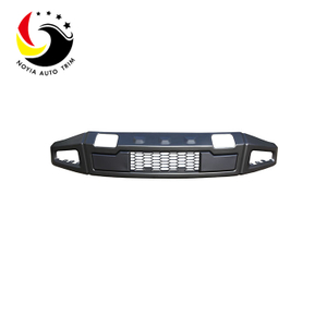 Ford F150 2015-2017 Front Bumper