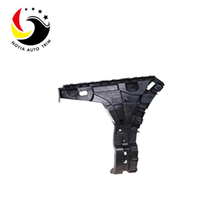 Audi Q3 10-15 Rear Bumper Bracket