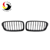 Bmw F30 12-13 Gloss Black Front Grille