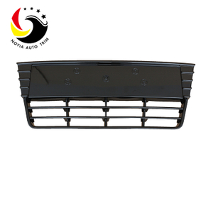 Ford Focus 2012 Lower Grille(Spray Painted)