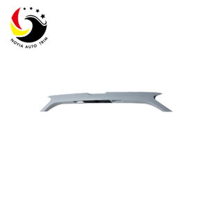 Ford Mondeo/Fusion 2013-2016 Rear Door Handle
