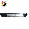 Ford Mondeo/Fusion 2017 Low-equiped Lower Grille of Front Bumper