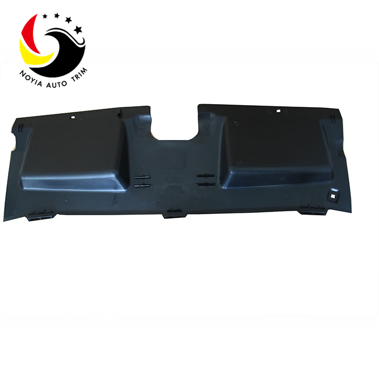 Ford Mondeo/Fusion 2011 Upper Cover Board Of Water Tank