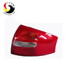 Audi A6 C5 03 Tail Light