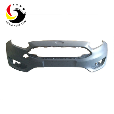 Ford Focus 2015 Front bumper