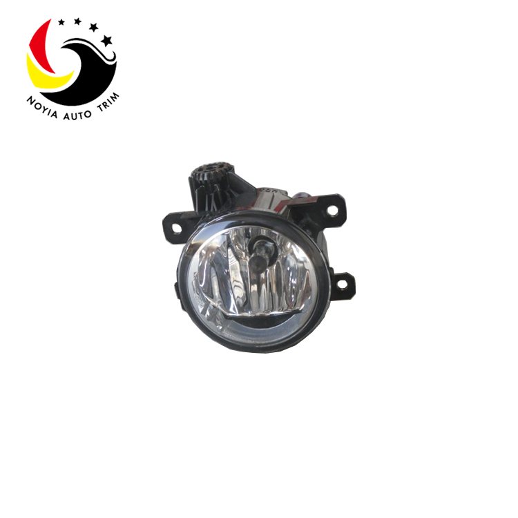 Ford Mondeo/Fusion 2013-2016 Front Fog Lamp