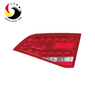 Audi A4 B8 08-12 LED Trunk Lamp