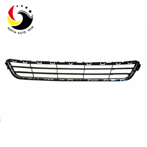 Ford Mondeo/Fusion 2013 Lower Grille Of Front Bumper(High Light Painted)