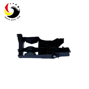 Audi A6 C7 13-15 Headlight Bracket