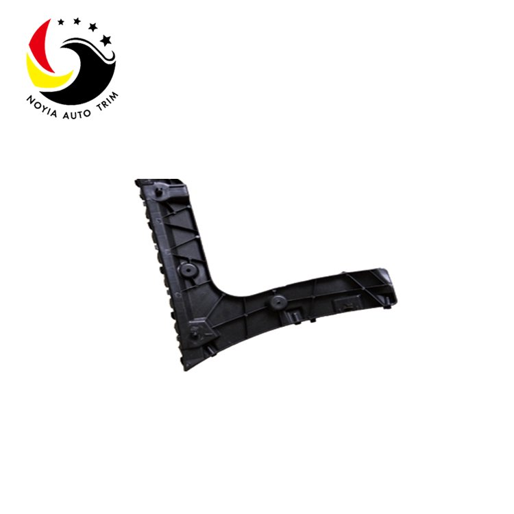 Audi A6 C7 13-15 Rear Bumper Bracket