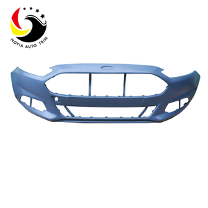 Ford Mondeo/Fusion 2013 Front Bumper