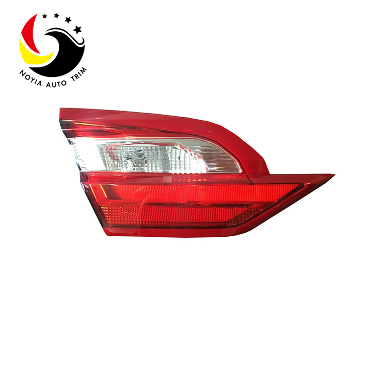 Ford Fiesta 2013 Trunk Lamp(4D)