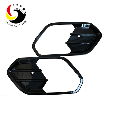 Ford Kuga/Escape 2017 Luxury-equiped Fog Lamp