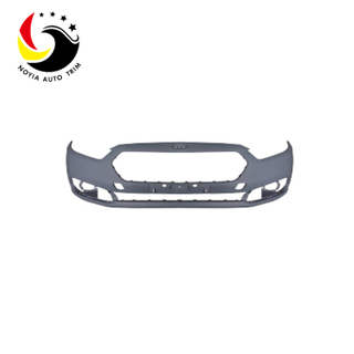 Ford Taurus 2015 Front Bumper