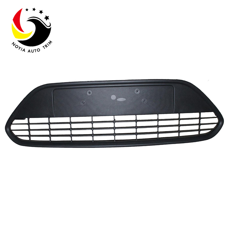 Ford Focus 2009 Lower Grille (4D)