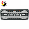 Ford F150 09-14 Front Grille