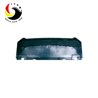 Audi A4 B8PA 13-15 Connecting Plate