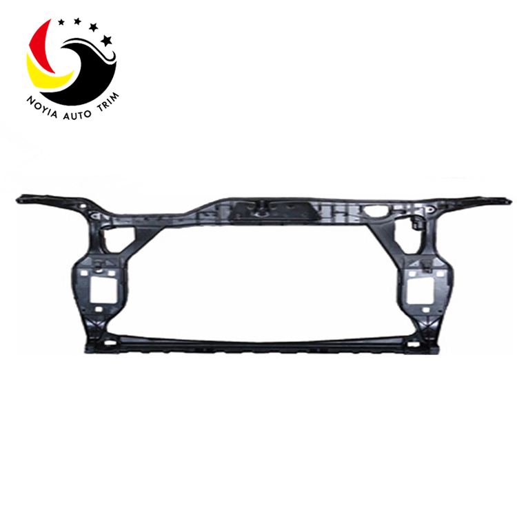 Audi Q5PA 2013-IN Radiator Support