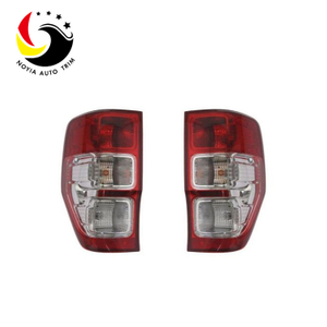 Tail Lamp for Ford Ranger 2012-2015