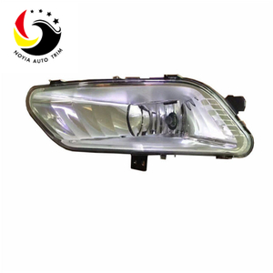 Lamp for Ford Mondeo/Fusion