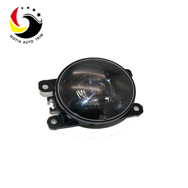 Lamp for Ford Mustang
