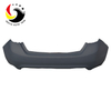 Chevrolet Cruze Rear Bumper 2015 Series