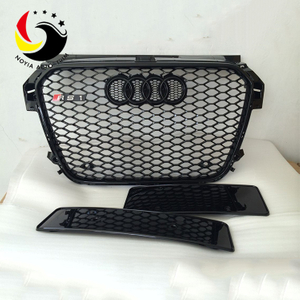 Audi A1 11-15 RS Style Front Grille