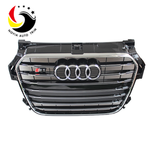 Audi A1 11-15 S Style Front Grille